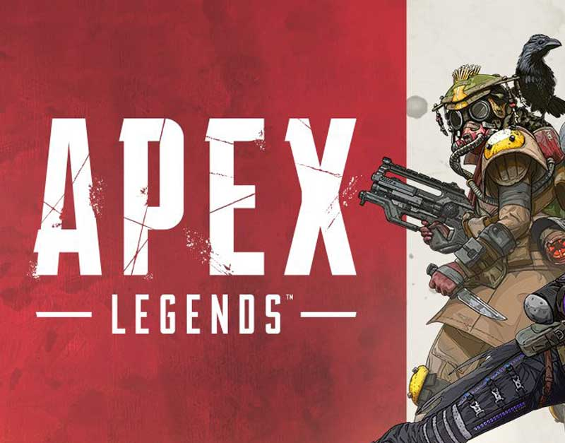 Apex Legends™ - Octane Edition (Xbox Game EU), The Critical Player, thecriticalplayer.com