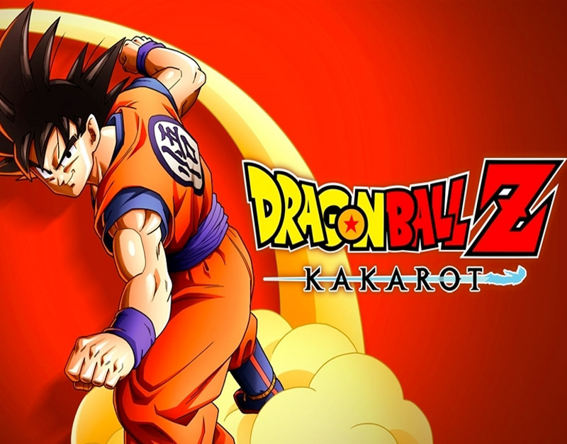 Dragon Ball Z: Kakarot (Xbox One), The Critical Player, thecriticalplayer.com