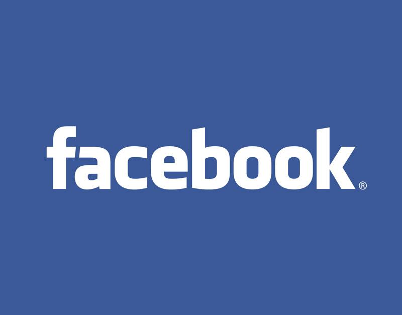 Facebook Game Gift Card, The Critical Player, thecriticalplayer.com