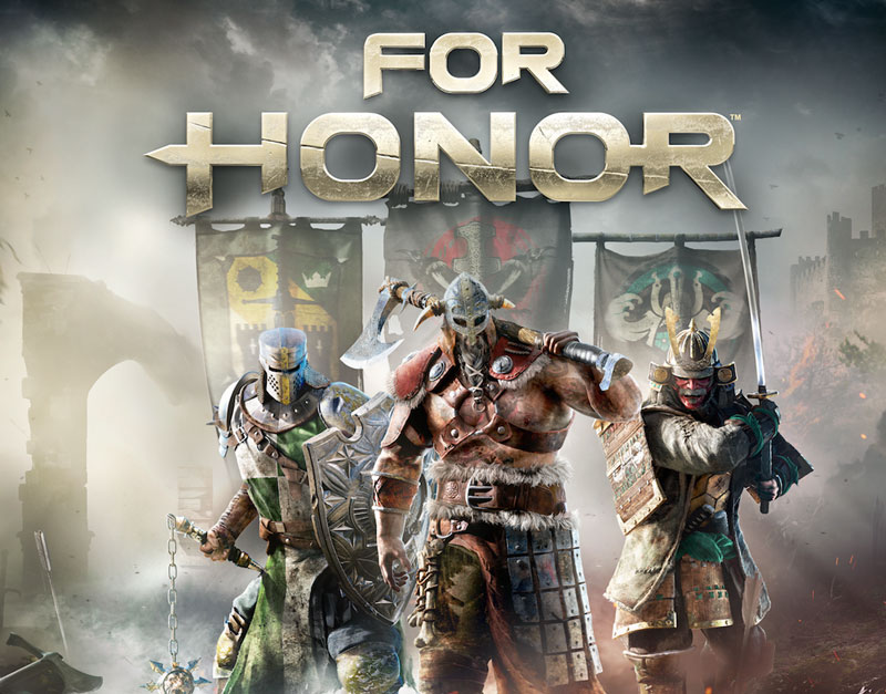 FOR HONOR™ Standard Edition (Xbox One), The Critical Player, thecriticalplayer.com