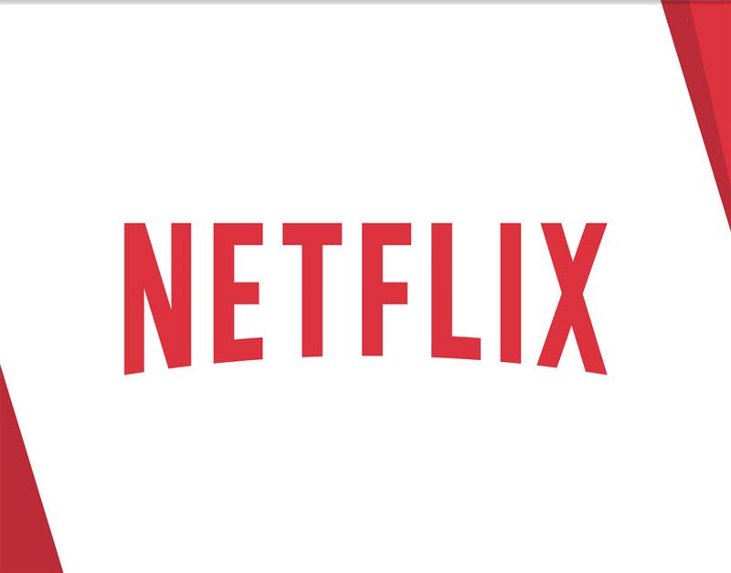 Netflix Gift Card, The Critical Player, thecriticalplayer.com