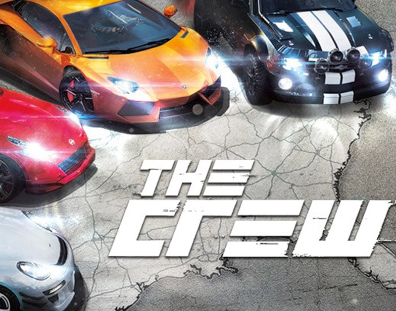 The Crew Ultimate Edition (Xbox One), The Critical Player, thecriticalplayer.com