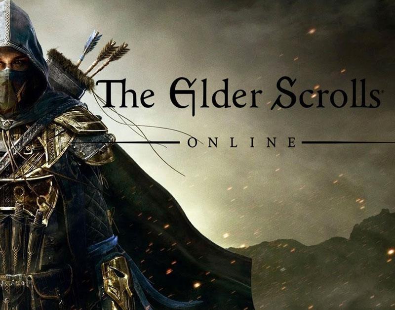 The Elder Scrolls Online (Xbox One), The Critical Player, thecriticalplayer.com