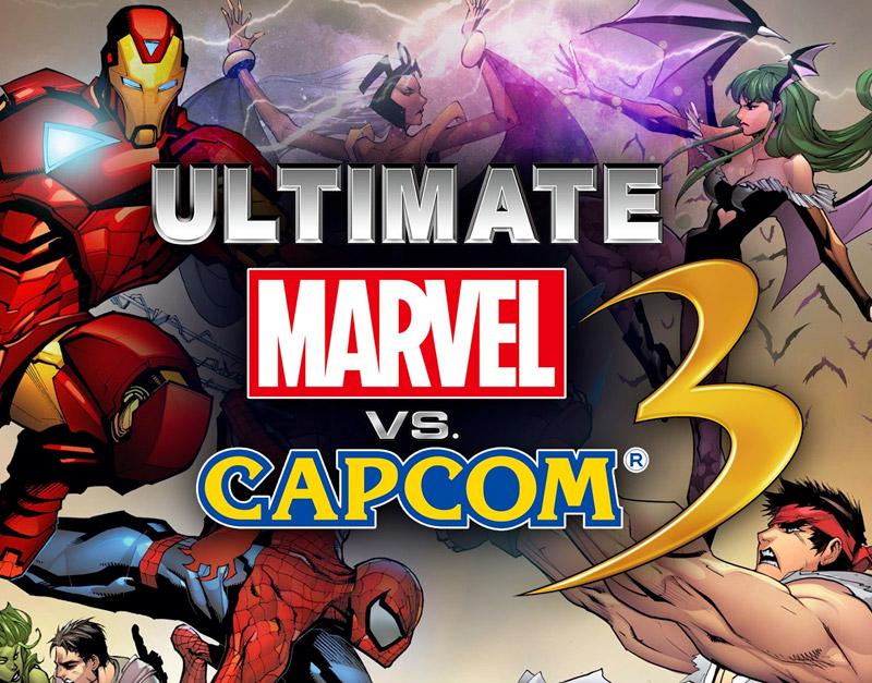 Ultimate Marvel vs. Capcom 3 (Xbox One), The Critical Player, thecriticalplayer.com
