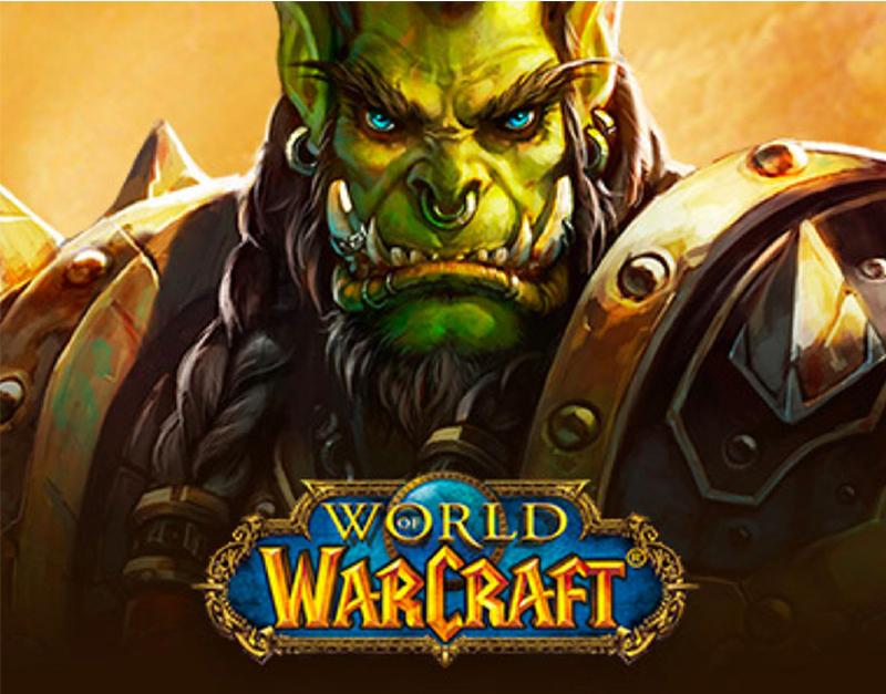 World of Warcraft, The Critical Player, thecriticalplayer.com